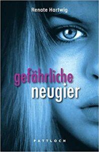 Dieser Schlüsselroman zeigt Jugendlichen, mit welchen Mitteln und Mechanismen fanatisierende Organisationen und Phsychogruppen anlocken und wie über Manipulationen Neugier zur Gefahr wird.